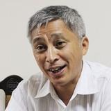 """Phó tổng cục môi trường: """"Không có nước nào trả phí vệ sinh rẻ như Việt Nam"""""""