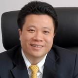 """Cựu Chủ tịch Oceanbank Hà Văn Thắm: Một mình """"dính"""" hai đại án"""