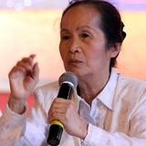 """Bà Phạm Chi Lan: """"Ai cũng có quyền hành hạ doanh nghiệp"""""""