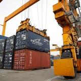 Hàng loạt hàng hóa sẽ được miễn thuế nhập khẩu