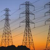 Thủ tướng: Tuyệt đối không để xảy ra tình trạng thiếu điện
