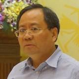 Thủ tướng thay một loạt nhân sự Ban chỉ đạo cải cách hành chính