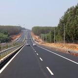 230.000 tỷ làm cao tốc Bắc - Nam: Đã chọn phương án ít tiền nhất?