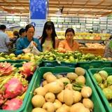 Nông sản Trung Quốc vào Việt Nam thuế 0%: Sức ép cực kỳ lớn!