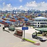 Việt Nam xuất siêu 3,5 tỷ USD trong 10 tháng