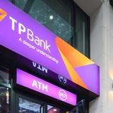 Sau 4 năm, quy mô tổng tài sản TPBank tăng 6 lần