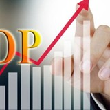 Mục tiêu GDP 6,7% năm 2017: Đại biểu băn khoăn, Bộ trưởng nói có cơ sở