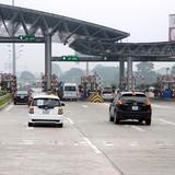 Chính phủ yêu cầu giảm phí BOT ở 19 trạm thu phí