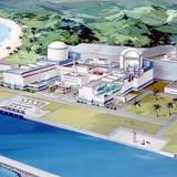 Quốc hội xem xét dừng dự án điện hạt nhân Ninh Thuận