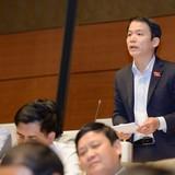 Bộ trưởng Nội vụ: Kỷ luật ông Vũ Huy Hoàng là vấn đề khó
