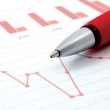 Nhìn lại kinh tế Việt Nam 11 tháng đầu năm qua các con số