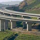 Chỉ đạo nổi bật: Quảng Ninh được làm cao tốc 16.000 tỷ, không vay Trung Quốc