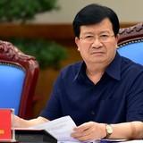 Xây thêm 2 nhà ga, đường băng giảm quá tải cho sân bay Tân Sơn Nhất