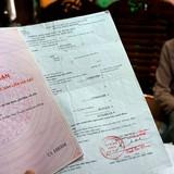 Yêu cầu kỷ luật nguyên phó chủ tịch huyện vì áp thuế 5,7 tỷ cho 253m2 đất ở Lâm Đồng