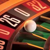 Chỉ đạo nổi bật: Từ 21 tuổi, thu nhập trên 10 triệu/tháng mới được vào casino