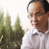 """Ông Lê Mạnh Hà: """"Tôi không sợ không phải vì là con ông nào"""""""