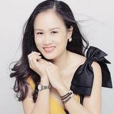 """Nhà báo - doanh nhân Minh Thuý: Tôi khởi nghiệp khi bị """"đuổi"""" việc nhiều quá!"""