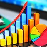[Infographic] Toàn cảnh kinh tế Việt Nam tháng 2 qua các con số