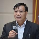Hà Nội nói gì khi lần đầu được doanh nghiệp chấm điểm điều hành tốt?