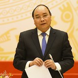 """Bộ Công an vào cuộc điều tra vụ """"đe dọa"""" Chủ tịch Bắc Ninh"""