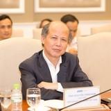 Việt Nam có đang thừa khách sạn, resort?