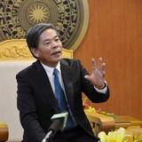 """Nguyên Bộ trưởng Nguyễn Minh Quang: """"Tôi sẵn sàng nhận trách nhiệm"""""""