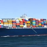 """Nguyên nhân nào khiến xuất khẩu Việt Nam khó """"khá"""" lên được?"""