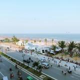 Thanh Hoá có thêm một thành phố mới