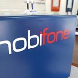 Thanh tra Chính phủ nói lý do chưa công bố kết luận thanh tra Mobifone, PVC, TKV