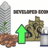 [Infographic] Toàn cảnh kinh tế Việt Nam tháng 4 qua các con số