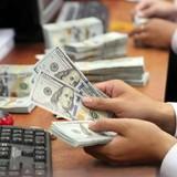 Chính phủ sẽ vay 342.060 nghìn tỷ, trả nợ 260.150 tỷ đồng trong năm 2017