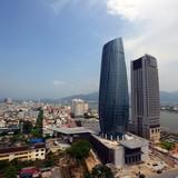 Thủ tướng đồng ý điều chỉnh quy hoạch chung TP. Đà Nẵng