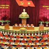 Đến năm 2030, Việt Nam có ít nhất 2 triệu doanh nghiệp