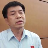 """""""Sẽ thu hồi vô điều kiện đất sân golf Tân Sơn Nhất khi có lệnh"""""""