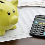 Hàng loạt giải pháp để giảm bội chi, kiềm chế nợ công phình to