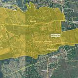 Hà Nội kết thúc thanh tra toàn diện khu đất ở Đồng Tâm