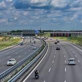 Sắp làm đường cao tốc đi qua 3 tỉnh Nam Định - Ninh Bình - Thái Bình