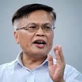 TS. Nguyễn Đình Cung: Tăng trưởng của Việt Nam có thể đạt 8-9% chứ không chỉ 6,7%