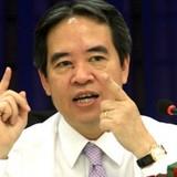 """""""Kinh tế Việt Nam so với 20 năm trước có thay đổi nhưng nhìn kỹ thì không rõ"""""""