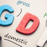 """""""Tăng trưởng kinh tế năm 2017 có thể đạt khoảng 6,5-6,7%"""""""