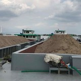 Chỉ đạo nổi bật: Thủ tướng yêu cầu nghiên cứu việc xuất khẩu cát