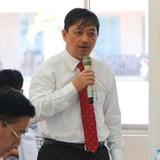Miễn nhiệm Phó chủ tịch TP. Đà Nẵng Đặng Việt Dũng