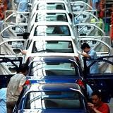 """Năm 2018, xe nhập từ Thái đã bao gồm phí vận chuyển vẫn rẻ hơn xe """"made in Vietnam"""""""