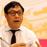 Thứ trưởng Bộ Kế hoạch và đầu tư chỉ ra bất cập lớn trong đầu tư BOT