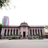 Thanh tra Chính phủ phát hiện hàng loạt vi phạm tại Ngân hàng Nhà nước