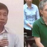 Vì sao cựu kế toán trưởng PVN Ninh Văn Quỳnh bất ngờ thay đổi lời khai?