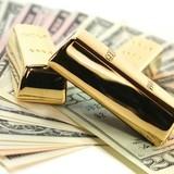 Vàng SJC trong nước tăng vượt mốc 37 triệu đồng/lượng
