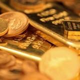 Giá vàng trong nước tiếp tục leo cao, tăng hơn 200 nghìn đồng/lượng