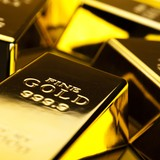 """Giá vàng trong nước """"hạ nhiệt"""", quay đầu giảm 30 nghìn đồng/lượng"""