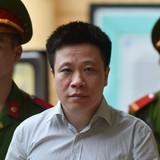 Đại án Hà Văn Thắm: OceanBank lãi 1.000 tỷ sau khi bị mua 0 đồng?